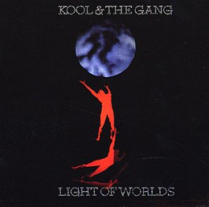 koolthegang_lightofworlds1