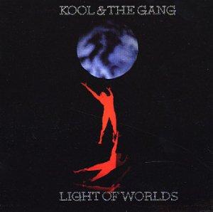 koolthegang_lightofworlds1