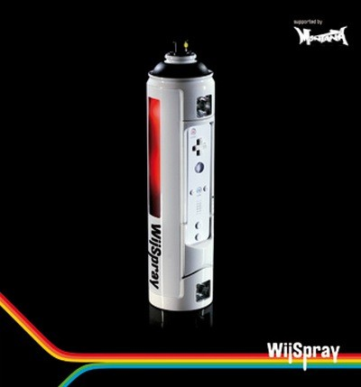 wiispray-20090407-400