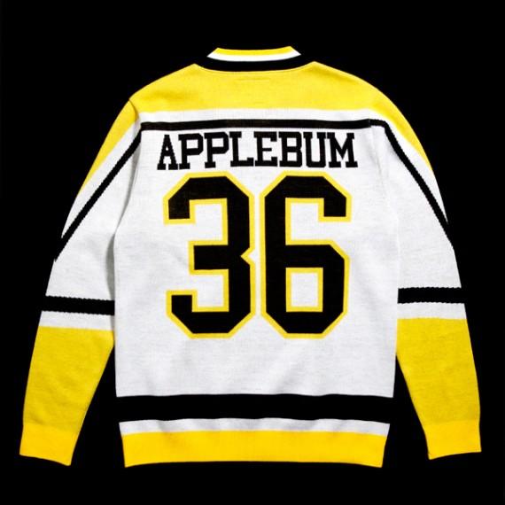 36hockey_knit2-570x570