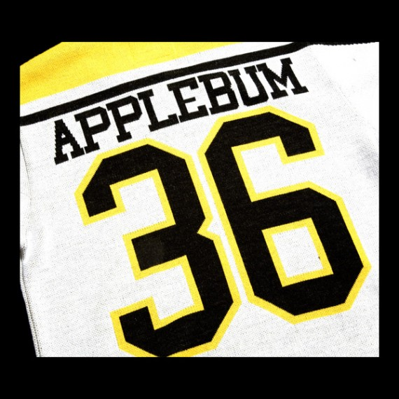36hockey_knit5-570x570