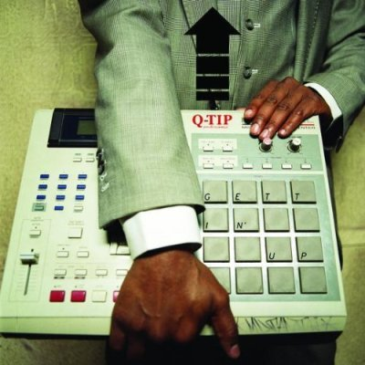 q-tip-gettinup
