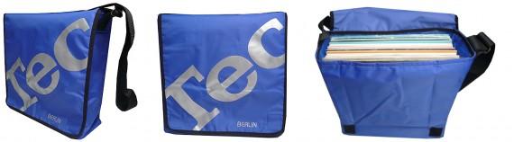 technics_bag_city_pack_3-570x158