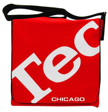 technics_bag_city_pack_4