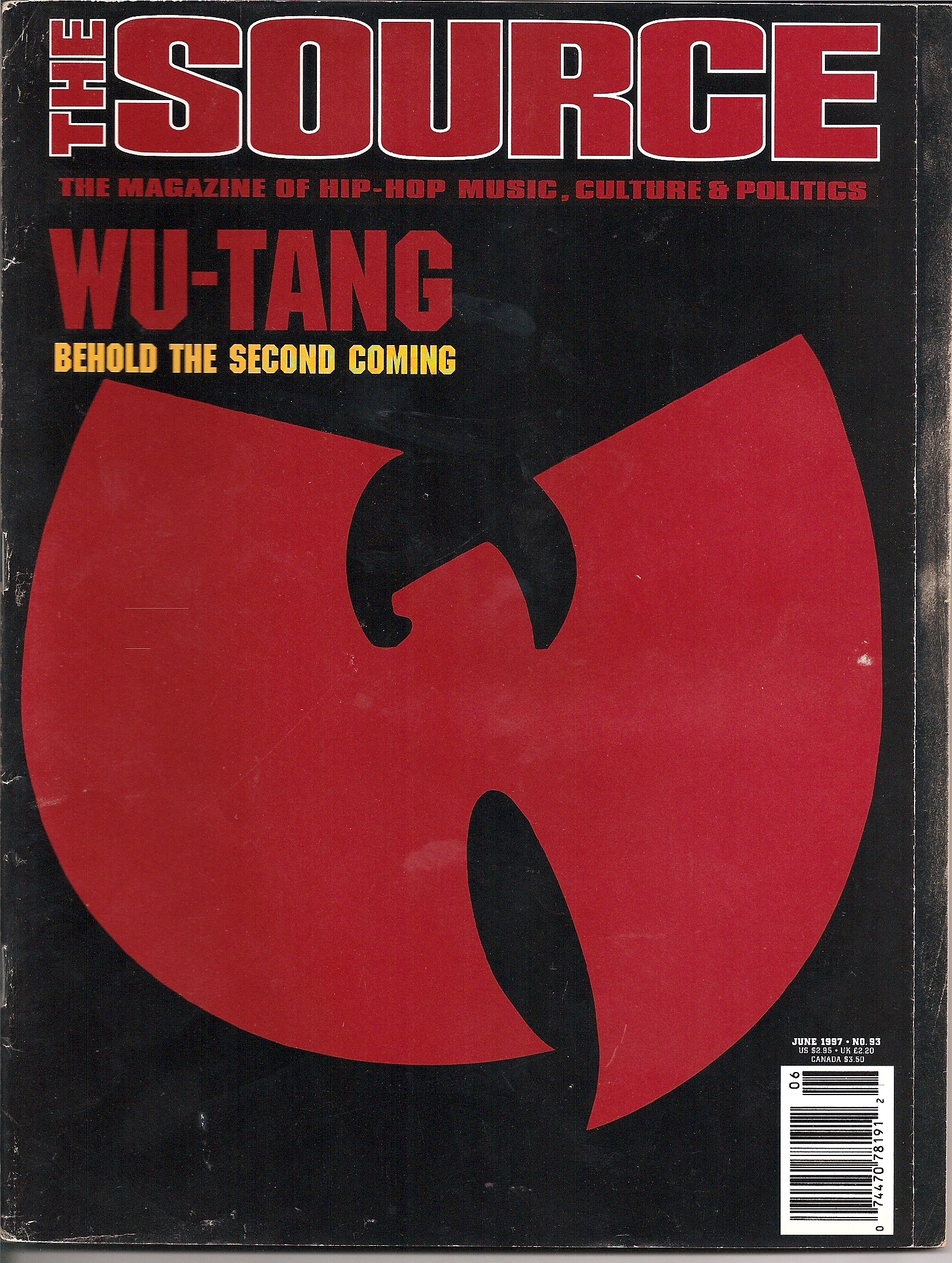 Shaolin vs. Wu-Tang « Slang Rap Democracy