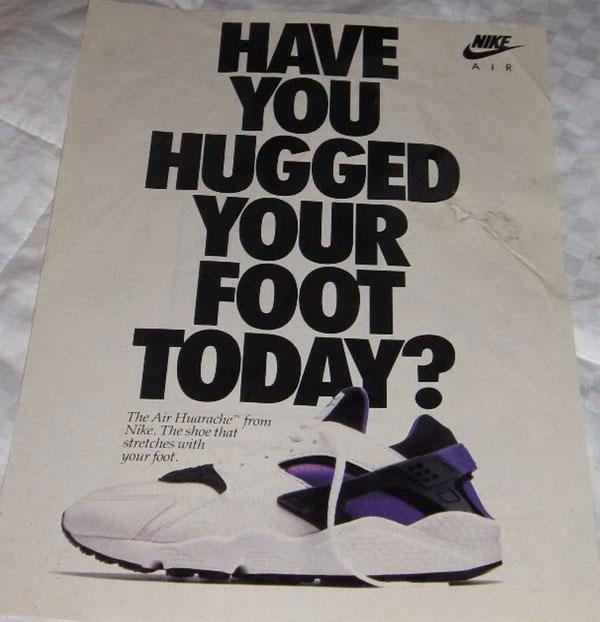 Slang For Basketball Shoes