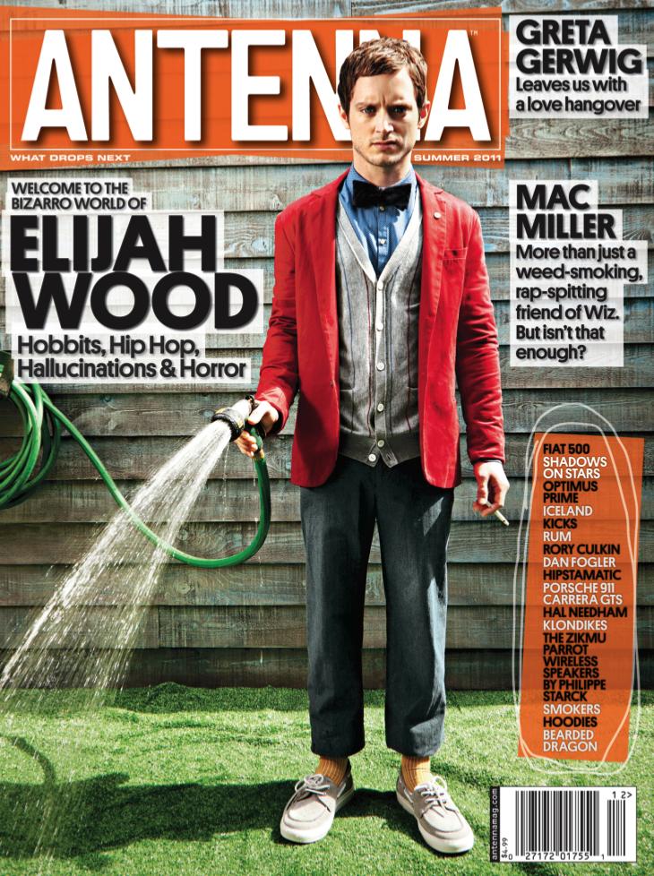 Popular Woodworking Magazine Free Download
