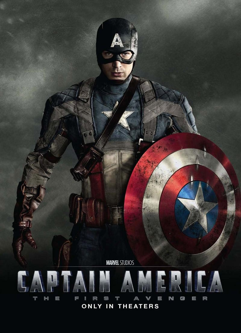 http://slangrap.files.wordpress.com/2011/06/captain-america-the-first-avenger-01.jpg